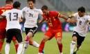 Chuyên gia bày 'bí kip' xem World Cup ít hại sức khỏe nhất