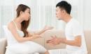8 quy tắc vàng chị em tuyệt đối không được quên khi tranh cãi với chồng