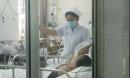 Vĩnh Long: Phát hiện 6 ca mắc cúm A/H1N1