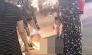 Vụ đánh ghen ở Thanh Hóa: Cô gái bị lột đồ, đổ nước mắm đề nghị khởi tố