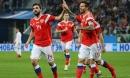 Nga - Saudi Arabia: World Cup 2018 khai màn, 'Gấu' săn mồi ngon