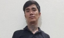 Vụ tài xế bị sát hại, cướp ô tô ở Hải Dương: Manh mối quan trọng tìm ra nghi phạm