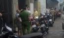 Nghi án người cha già 72 tuổi giết chết con trai bất hiếu rồi tự tử ở Sài Gòn