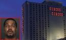 Vụ 2 du khách Việt chết tại Mỹ: Chốt cửa khách sạn bị lỗi?