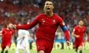 Bồ Đào Nha - Tây Ban Nha: Hat-trick siêu sao, kinh điển 6 bàn nghẹt thở (World Cup 2018)