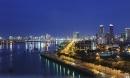 Chùm ảnh chứng minh Đà Nẵng chính là thành phố đáng sống nhất Việt Nam