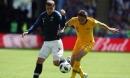 Pháp - Australia: Griezmann, Pogba rực sáng, diễn biến hú hồn (World Cup 2018)