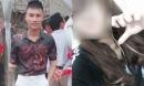 Kẻ đánh chết bạn gái 17 tuổi đang mang thai có thể bị phạt tù chung thân hoặc tử hình