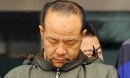 Vụ án giết người phân xác chấn động Hàn Quốc: Khi cái chết của nạn nhân đến từ sự thờ ơ của lực lượng cảnh sát