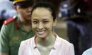 Bị phục hồi điều tra, hoa hậu Phương Nga có phải quay lại trại giam?