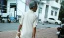 'Yêu râu xanh' Nguyễn Khắc Thủy giờ ra sao?