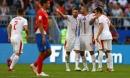 Costa Rica - Serbia: 'Nã rocket' đẳng cấp, cựu SAO Man City định đoạt (World Cup 2018)