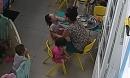 Bố bé gái bị giáo viên mầm non tát liên tiếp vào mặt: 'Phải xử lý nghiêm theo pháp luật'