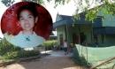 Thiếu nữ 20 tuổi bị thiểu năng trí tuệ bất ngờ trở về sau gần 5 ngày mất tích