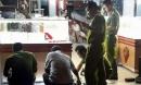 Tiệm vàng ở Sài Gòn bị trộm 'đột vòm', lấy đi 1,5 tỷ đồng