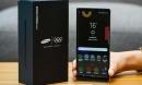 Những smartphone vinh hạnh được sử dụng chính thực tại các kỳ World Cup - Olympic