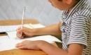 Không bắt trẻ học nhiều, đây là 3 bí quyết nuôi dạy trẻ thành công từ các bà mẹ Nhật