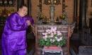 Hoàng Mập: 'Tôi mất trắng căn biệt thự 10 tỉ'