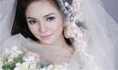 5 con giáp nữ Xinh đẹp - Cần kiệm - Tốt bụng các chàng nên rước ngay về làm vợ