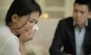 Nghịch lý chồng luôn tơ tưởng người yêu cũ, thời gian rảnh chỉ lo chơi bời nhưng vẫn bắt vợ phải bao dung