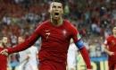 """Bồ Đào Nha – Morocco: Rửa hận 32 năm, Ronaldo trở lại """"đất Thánh"""""""