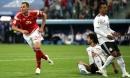 Nga - Ai Cập: Phản lưới ngỡ ngàng, 'hộ pháp' 1m94 che mờ siêu sao (World Cup 2018)