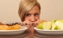 Ăn kiêng quá mức dễ dẫn đến nhiều bệnh nghiêm trọng