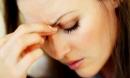 Mẹ vợ vừa qua cơn nguy kịch, chồng mình đã gọi về đòi chia tiền chi tiêu với anh trai