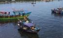 Vụ thi thể bị trói chân tay nổi trên sông ở Đà Nẵng: Nạn nhân ra khỏi nhà 1 giờ thì mất liên lạc