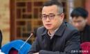 Từ thợ gạch tới đối thủ nặng kí trong lĩnh vực bán lẻ với Jack Ma
