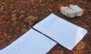 Sau khi đánh người, 1 thiếu niên tự tử vì cảm thấy có lỗi
