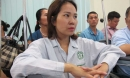 Kỳ tích: Cứu sống bệnh nhân tim gần như ngừng đập 5 ngày