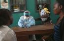 Kinh sợ những 'xưởng sản xuất trẻ em' để bán núp bóng tổ chức từ thiện