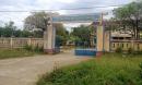 Vụ cô giáo bị hiếp dâm khi trực hè tại trường: Tiết lộ bất ngờ về nghi phạm