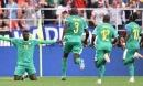 Nhật Bản – Senegal: Thấp bé nhẹ cân khó cản Mane & 'cơn lốc đen'