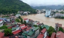 Mưa lũ kinh hoàng ở Hà Giang: 'Họ khóc trong vô vọng, gọi tên người thân, dầm mình trong mưa để đưa thi thể nạn nhân lên'
