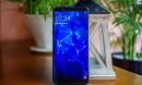 5 smartphone giá rẻ và tính năng cao cấp thay thế iPhone 6