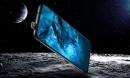 5 smartphone Android nói không với 'tai thỏ' nhưng vẫn 'gợi cảm' hơn iPhone X