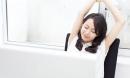 5 lí do bạn cần nghỉ giải lao khi làm việc