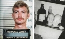 Vụ án thế kỷ: Jeffrey Dahmer, kẻ biến thái ăn thịt 17 người bị kết án gần 1.000 năm tù