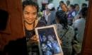 Nhiếp ảnh gia Việt Nam kể về cuộc giải cứu đội bóng Thái Lan mắc kẹt