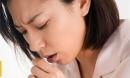 Vợ bị ung thư phổi giai đoạn cuối, chồng nghe tin liền bật khóc nói 'lỗi tại tôi'