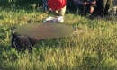 Nam thanh niên chết bất thường trước cổng khu công nghiệp Tràng Duệ