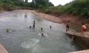 4 trẻ đuối nước, cách phòng tránh đuối nước ở trẻ ngày hè