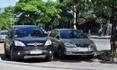 Nắng nóng 40 độ: 4 lưu ý để tránh gặp nguy khi ngồi điều hòa ô tô