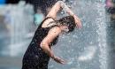 Nắng nóng kinh hoàng khiến 17 người ở miền Đông Canada thiệt mạng