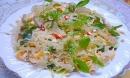 Hà Tĩnh: Nhiều người nhập viện do ăn nộm sứa