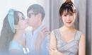 Minh Hà: 'Lý Hải chưa bao giờ nói yêu hay nhớ với tôi'