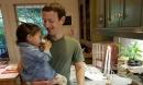 Là tỷ phú giàu thứ 6 thế giới nhưng ông trùm Facebook lại ở căn nhà khiêm tốn không ngờ