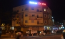 Việt kiều thuê phòng khách sạn rồi nhảy lầu tự tử?